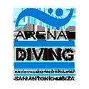 Arenal-Diving-centro-de-buceo-ibiza
